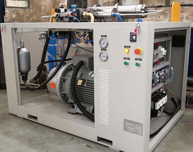 waterjet high pressure pump .jpg