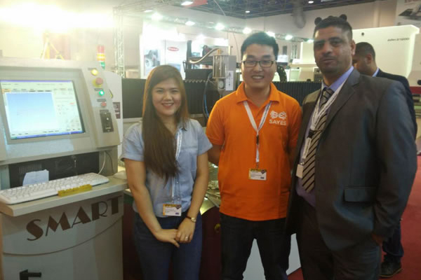 YC Industry Co.,Ltd.png