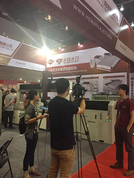 YC Industry Co.Ltd Wuxi news.png